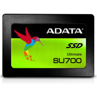 A-Data Ultimate SU700 240GB