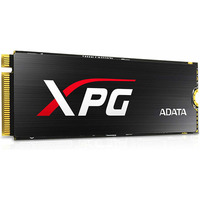 A-Data XPG SX8200 240GB