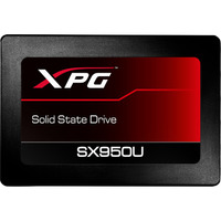 A-Data XPG SX950U 240GB