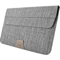 Cozistyle Stand Sleeve for MacBook Air 13