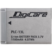 DigiCare PLC-13L фото