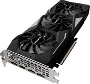 Gigabyte GV-N166SGAMING-6GD фото