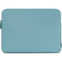 Incase Classic Sleeve for MacBook Pro 13