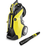 Karcher K 7 Premium Full Control Plus фото