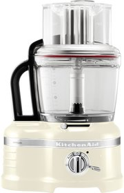 KitchenAid 5KFP1644EAC фото