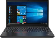 Lenovo ThinkPad E15-IML (20RD0015RT) фото
