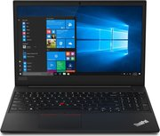 Lenovo ThinkPad Edge E595 (20NF0006RT) фото