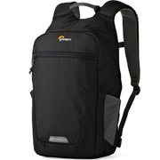 Lowepro Photo Hatchback BP 150 AW II фото