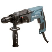 Makita HR2470FT фото
