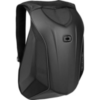 Ogio Mach 3 Motorcycle Backpack
