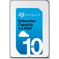 Seagate Enterprise Capacity ST10000NM0096 10TB