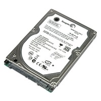 Seagate Momentus 7200.2 ST980813AS 80 GB